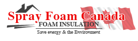 Guelph Spray Foam Insulation Contractor